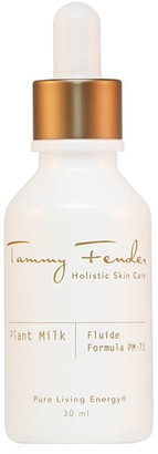 Tammy Fender Plant Milk