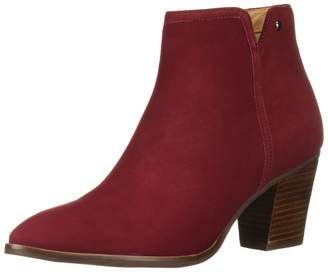 Driver Club Usa Driver Club USA Women's Leather Made in Brazil Ankle Boot