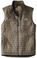 L.L. Bean L.L.Bean Apex Waterfowl Vest