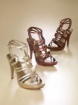 Carlos ™  by Carlos Santana Strappy sandal