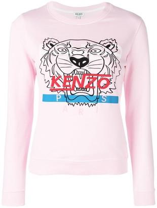 Kenzo Hyper sweatshirt