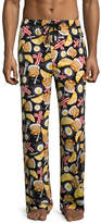 Asstd National Brand Pajama Pants
