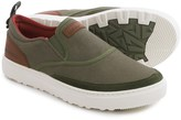 Merrell Valley Classic Moc Shoes - Slip-Ons (For Men)