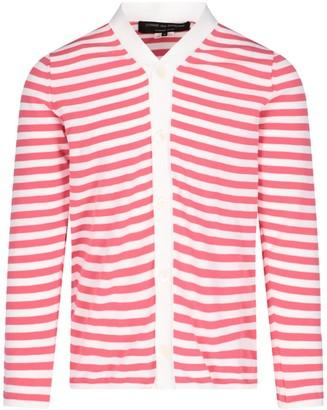 Comme des Garcons Sweater