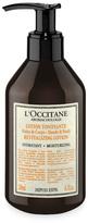 L'Occitane Aromachologie Moisturizing Revitalizing Lotion Hands & Body 240ml