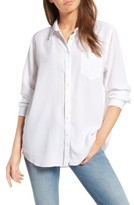 DL1961 Women's Mercer & Spring Shirt