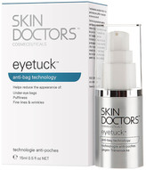 Skin Doctors Eye Tuck (15ml)