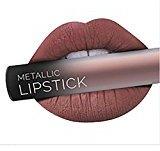 Matte Lipgloss Womens Lip Gloss Colorlicious Long Lasting Lava Liquid Lipstick