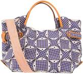 Jamin Puech Handbags - Item 45360045