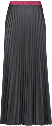 Hanita Long skirts