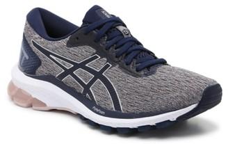 Asics GT-1000 9 Running Shoe - Women's