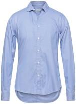 Golden Goose Deluxe Brand Shirts - Item 38585234
