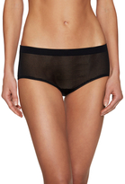 Wolford Louie Panty