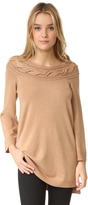 Ella Moss Blinda Sweater