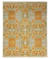 Solo Rugs Suzani Collection Rug