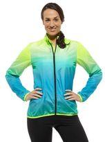Reebok Running Essentials Ombre Wind Jacket