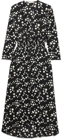 e3be3b2983e Maje Black Dresses - ShopStyle Canada