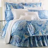 "Lauren Ralph Lauren Jamaica Paisley"" Standard Pillowcases, Pair"