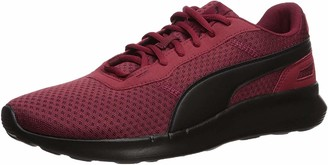 Puma Men's ST Activate Sneaker