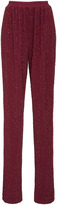 Michael Kors Crystal Pajama Pant
