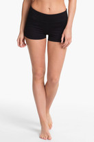 Zella Haute Compression Short