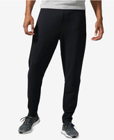 adidas Men's ZNE Pants