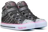 Skechers Kids' Shuffles Sweetheart Sneaker Pre/Grade School