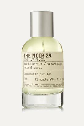 Le Labo Eau De Parfum - The Noir 29, 50ml