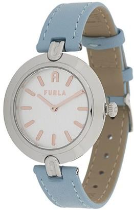 Furla Code Watch