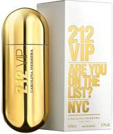 Carolina Herrera 212 VIP Ladies 80ml EDP