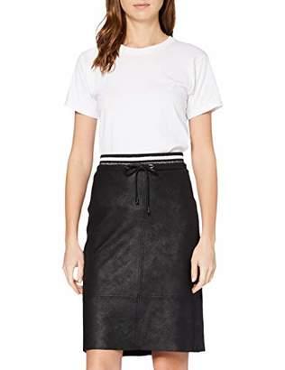 Street One Women's 0537 Happy Skirt,12 (Size: )