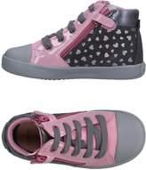 Geox High-tops & sneakers - Item 11261330
