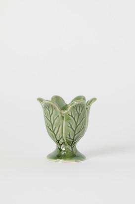 H&M Ceramic Egg Cup
