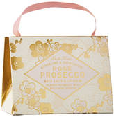 Bath House Rosé Prosecco Handbag Treat