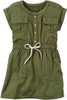 Carter's A-Line dress - Toddler Girls