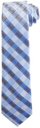 Pierre Cardin Men's Patterned Tie