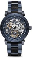 Michael Kors Greer Watch, 43mm