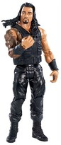 WWE Roman Reigns Figure - Series 49