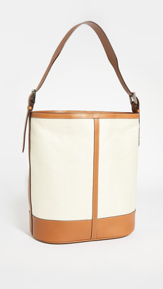 Hunting Season Hobo Tote