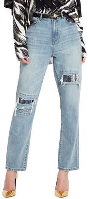 Sass & Bide The Mirage Jean