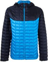 The North Face 'Thermoball' padded jacket