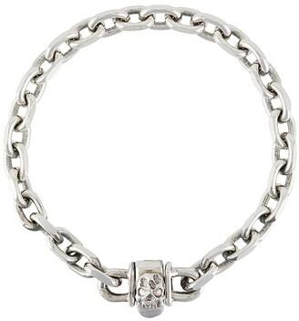 Emanuele Bicocchi Chunky Chain-Link Bracelet