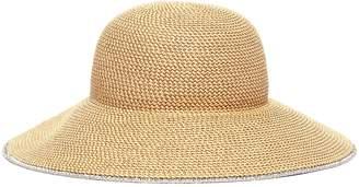 Eric Javits 'Hampton' Squishee hat