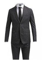 Mauro Grifoni Suit Grey