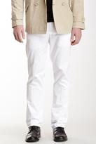 Ben Sherman Solid Chino Pants