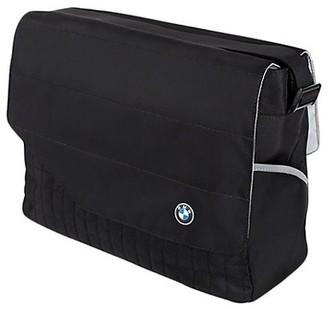 Maclaren BMW Diaper Bag