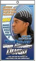 Wave Builder Wavebuilder Wave Activating Durag