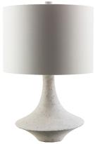 Surya Bryant Table Lamp
