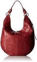 Hobo Vintage Gardner Shoulder Handbag