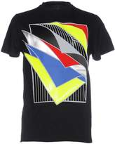 Christopher Kane T-shirts - Item 12013901
